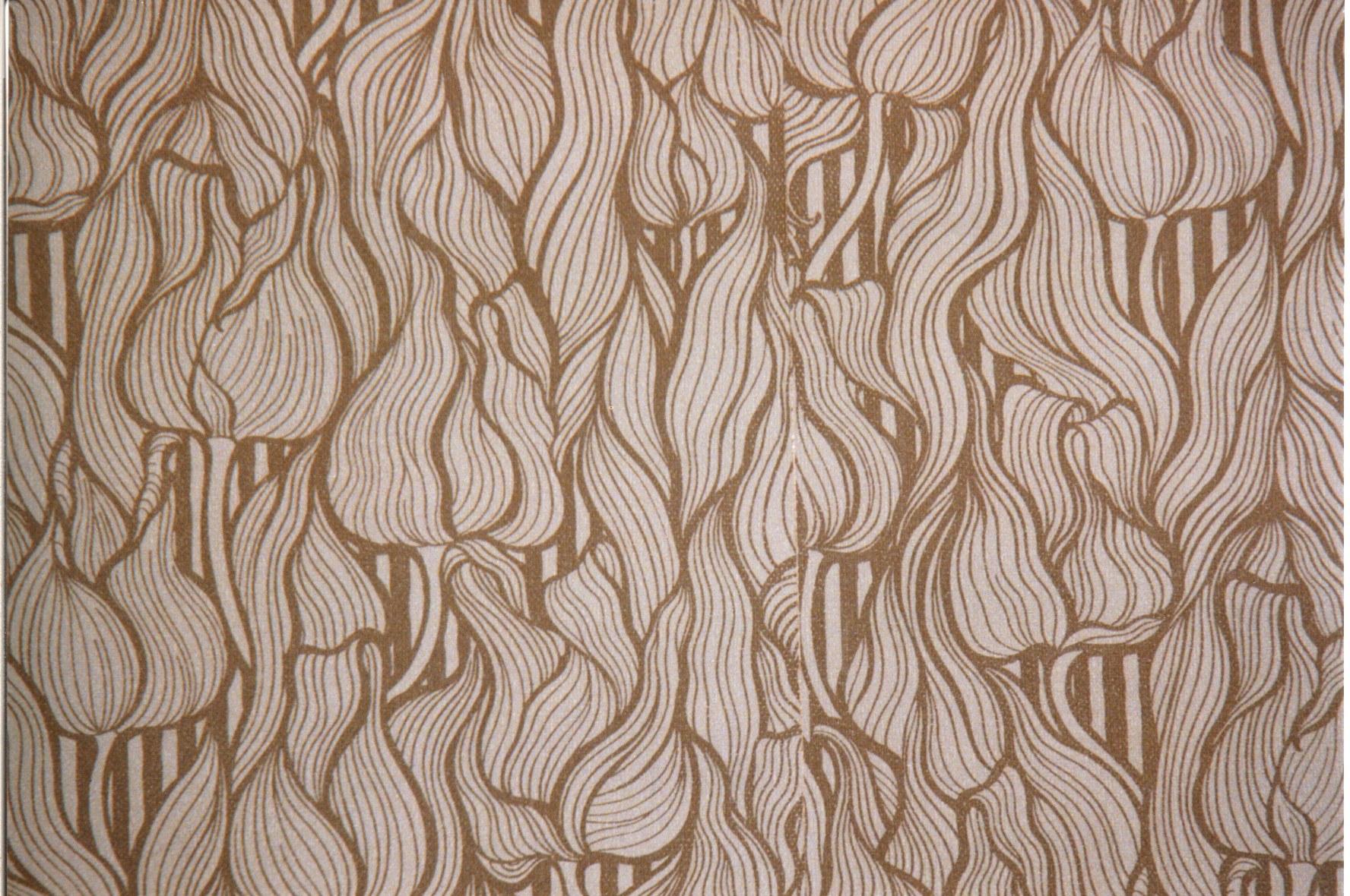 Texture paints designs for walls