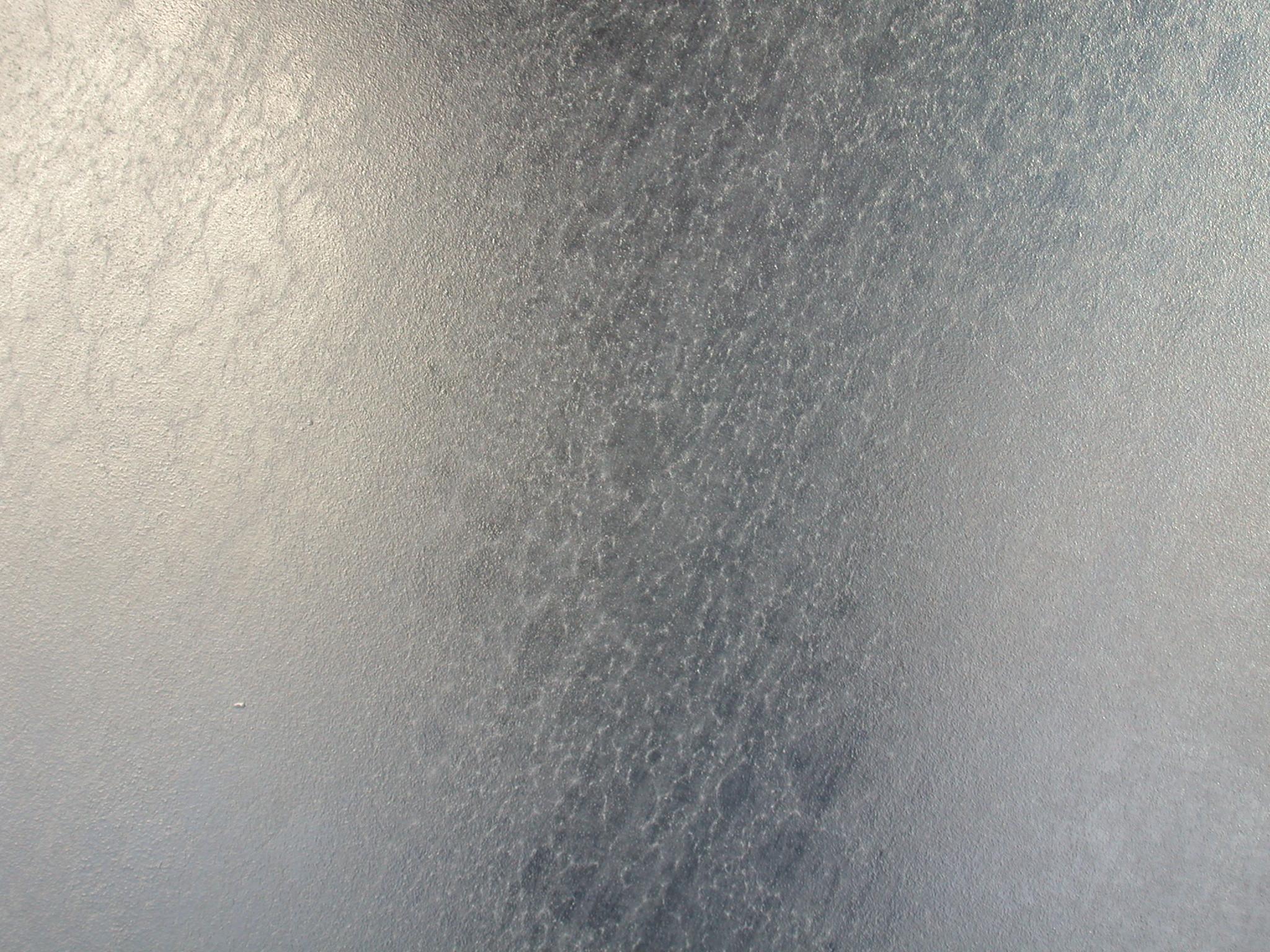 Metal Texture 320X480 iPhone