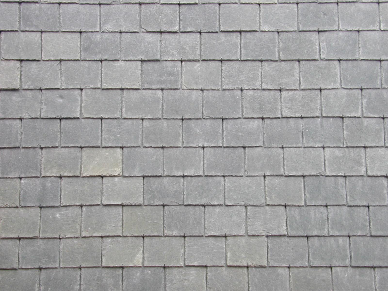 barrel tile roofs  BRAVA Roof Tile  1 Composite Slate